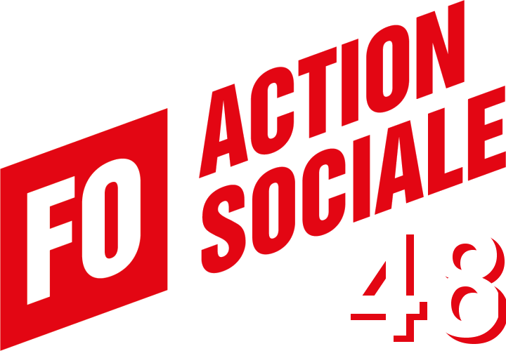 SDAS-FO 48